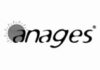 anages-logo